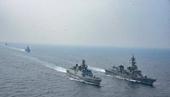 Quad và thông điệp về một khu vực Ấn Độ Dương - Thái Bình Dương rộng mở