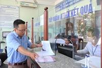 Khánh Hòa Đẩy mạnh tuyên truyền cải cách hành chính