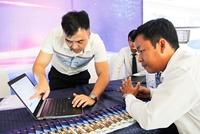 Khánh Hòa Đẩy mạnh cung cấp dịch vụ công trực tuyến