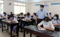 Hà Tĩnh hoàn thành danh sách cấp thẻ BHYT học sinh năm học 2020-2021