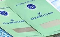Trả lời kiến nghị cử tri tỉnh Hưng Yên gửi tới sau Kỳ họp thứ 10, Quốc hội khóa XIV về BHXH tự nguyện