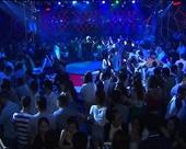 TP Hồ Chí Minh mở lại vũ trường, quán bar, karaoke từ 19 3