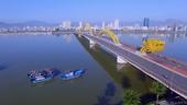 Thủ tướng đồng ý lập Đề án xây dựng Đà Nẵng thành trung tâm tài chính