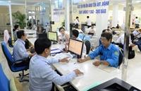 Thủ tục hành chính mới về lao động, tiền lương