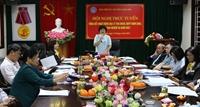Lạng Sơn Củng cố, bổ sung và mở rộng đội ngũ nhân viên đại lý thu BHXH
