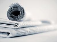 Không mở các khoa, lớp báo chí, xuất bản ở các trường đại học dân lập, tư thục