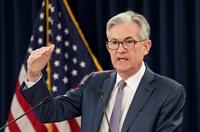 FED lạc quan về sự phục hồi nền kinh tế Mỹ