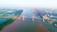 Quảng Ninh đón trên 39 100 lượt khách dịp cuối tuần