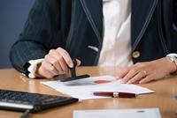 Đơn giản hóa thủ tục chứng nhận lãnh sự, hợp pháp hóa lãnh sự