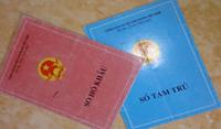 Chính phủ ban hành kế hoạch triển khai thi hành Luật Cư trú