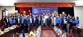 Đoàn Thanh niên Ban Tuyên giáo Trung ương kỷ niệm 90 năm Ngày thành lập Đoàn