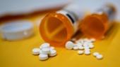 Cảnh báo tình trạng lạm dụng chất gây nghiện ở người cao tuổi