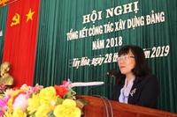 Thành lập Ban Chỉ đạo thực hiện chính sách Bảo hiểm xã hội, Bảo hiểm y tế tỉnh Phú Yên