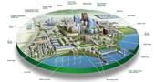 Phát triển đô thị Việt Nam ứng phó với biến đổi khí hậu