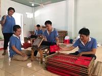 Quy hoạch hệ thống giáo dục chuyên biệt đáp ứng nhu cầu học tập của mọi người khuyết tật
