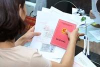 Trường hợp nào bị xóa hoặc không được đăng ký thường trú mới