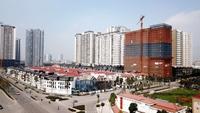 Tăng cường công tác quản lý tình hình thị trường bất động sản tại các địa phương