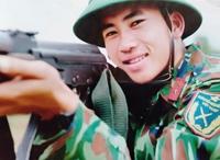 Ước nguyện chưa thành của Liệt sĩ Cao Văn Thắng