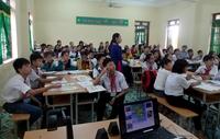 Hướng dẫn chi kiểm định chất lượng giáo dục