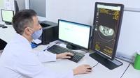 Đề xuất bổ sung tiêu chí kỹ thuật của hệ thống lưu trữ và truyền tải hình ảnh tại cơ sở khám, chữa bệnh