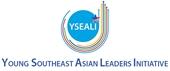 Tìm kiếm ứng viên cho Hội nghị Thượng đỉnh YSEALI 2021