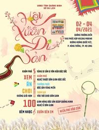 Tổ chức Ngày hội Du lịch đường phố Hạ Long