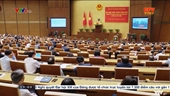 Bế mạc Hội nghị học tập quán triệt Nghị quyết Đại hội XIII