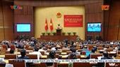 Ý chí và khát vọng để thực hiện Nghị quyết Đại hội XIII