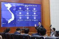 Hệ sinh thái điện tử Hưng Yên hướng đến phát triển toàn diện
