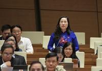Nhiều vụ án đã đi vào lịch sử tố tụng Việt Nam