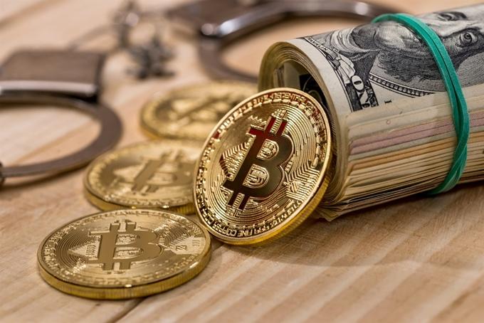 Đầu tư tiền ảo, kênh đầu tư thú vị