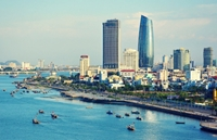 Thí điểm tổ chức mô hình chính quyền đô thị tại Đà Nẵng