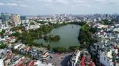 Tổ chức mô hình chính quyền đô thị tại TP Hà Nội