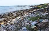 Liên hợp quốc cảnh báo tình trạng ô nhiễm rác thải nhựa