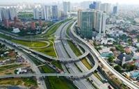 Không lập Đề án kết nối hạ tầng giao thông vùng KTTĐ phía Nam