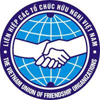 Liên hiệp các tổ chức hữu nghị Việt Nam hoạt động theo nguyên tắc tự nguyện, dân chủ, bình đẳng