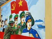 Quảng Ninh Phát huy dân chủ, đề cao trách nhiệm, hoàn thành xuất sắc nhiệm vụ bầu cử