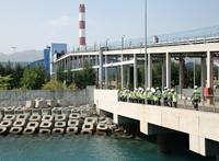 EVN luôn chấp hành các yêu cầu bảo vệ môi trường tại các nhà máy nhiệt điện