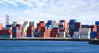 WTO dự báo triển vọng phục hồi thương mại toàn cầu