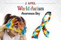 Để người mắc chứng tự kỷ được hòa nhập cộng đồng