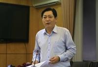Khó thu hồi tài sản trong vụ án Đinh La Thăng và Trịnh Xuân Thanh