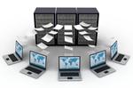 9 nhóm thông tin Cơ sở dữ liệu quốc gia về Bảo hiểm