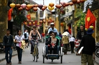 Bảo đảm trật tự an toàn xã hội trong lĩnh vực du lịch trong tình hình mới