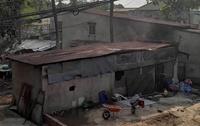 Phòng ngừa hỏa hoạn trong mùa nắng nóng