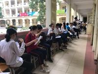 Những trường hợp nào được miễn thi môn Ngoại ngữ tốt nghiệp THPT 2021