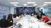 Phát động Chương trình Top 10 doanh nghiệp ICT Việt Nam 2021