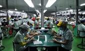 Thu hút đầu tư vào ngành công nghiệp điện tử