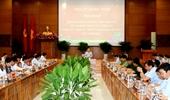 Đồng Tháp Tập trung triển khai thực hiện chương trình hành động năm 2021