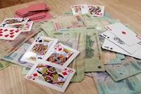 Tổng cục Thuế chỉ đạo xử lý nghiêm vụ công chức đánh bạc