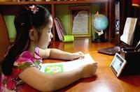 Ban hành Thông tư về quản lý và tổ chức dạy học trực tuyến
